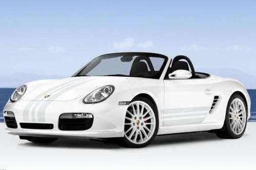 Te gustaria un carro como este